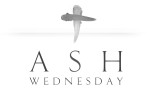 ash-wednesday_t