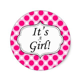 its_a_girl_polka_dot_milestone_classic_round_sticker-r8cd295f1da0d46269951abd42f963ed5_v9waf_8byvr_324