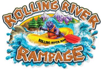 RRR_Logo_Low_res