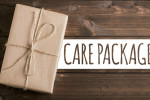 web-event-care-packages