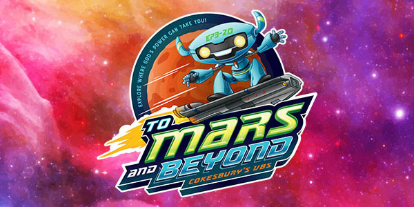 cokesbury-to-mars-and-beyond-vbs-2019-header-600x300px