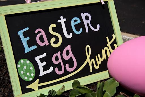 easter_egg_hunt_sign 3