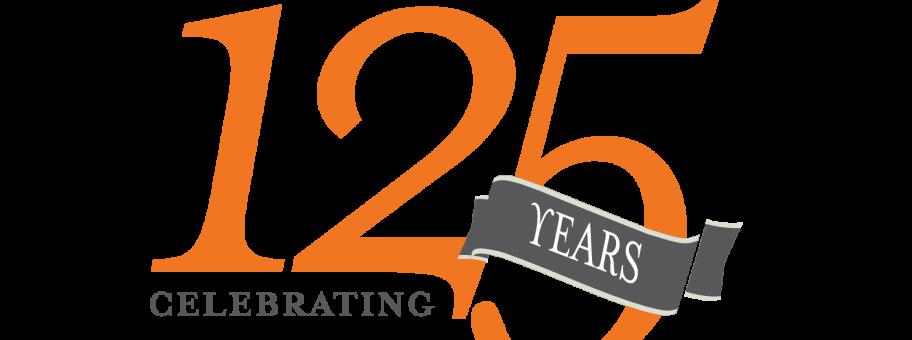 Celebrating-125-Years