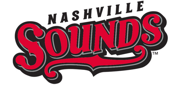 Nashville-Sounds-Baseball-csn