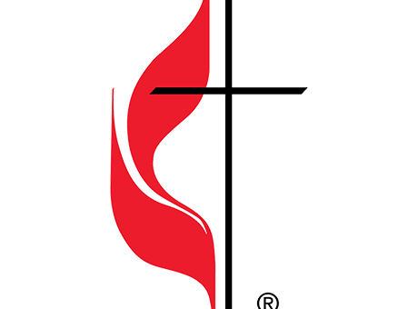 cross-and-flame-color-1058x1818